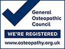 The Ashworth Practice – Osteopathy, therapeutic massage and reflexology. Bromley Park Medical Centre, Bromley, Kent BR1 2FF