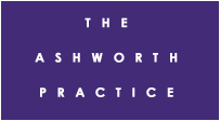 The Ashworth Practice, Bromley, Kent