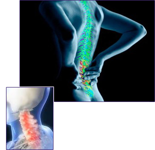 The Ashworth Practice - Neck, back, spinal, vertebrate pain, osteoporosis, sciatica, osteoarthritis. Bromley Park Medical Centre, Bromley, Kent BR1 2JQ