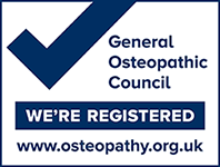 The Ashworth Practice – Opening hours. Osteopathy, therapeutic massage and reflexology. Bromley Park Medical Centre, Bromley, Kent BR1 2FF